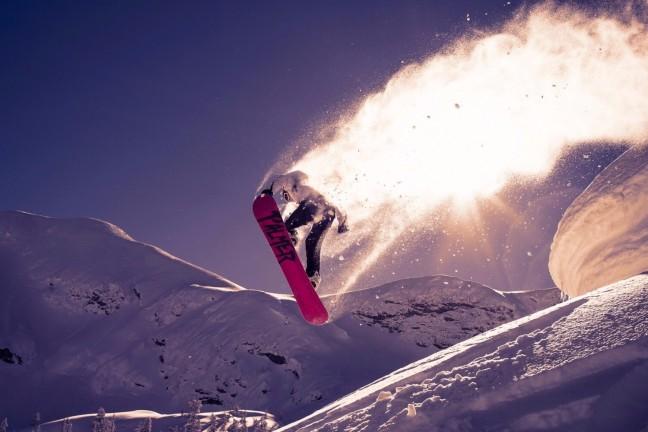 Bansko Kayak Turu THY ile Regnum Spa Hotel: Regnum Bansko Apart Hotel Spa` da 5 gece konaklamalı ve Türk Hava Yolları ile ulaşım dahil Bansko kayak turu