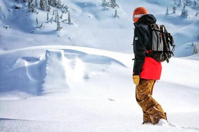 Bansko Kayak Turu Otobüs ile - 4 Gece: Bansko Kayak Turu 4 Gece 5 Gün Konaklamalı Otobüs ile ulaşım dahil Kayak Turu 179 Euro. Sömestre Döneminde Balkanların En İyi Kayak Merkezinde Son Fırsat